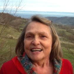 Hélène von Burg